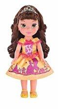 Jakks Pacific Papusa My first Disney Princess - Toddler Belle, 36 cm