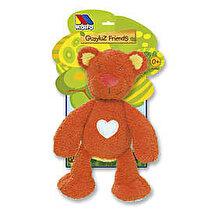 Molto - Ursulet de plus Teddy