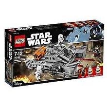 LEGO Star Wars, Imperial Assault Hovertank 75152