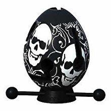 SmartEgg Joc Smart Egg 1 - Craniu