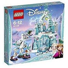 LEGO Disney, Elsa si Palatul ei magic de gheata 41148