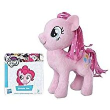 My Little Pony, Ponei plus Pinkie Pie, 12 cm