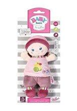 Zapf Baby born - Papusa bebelus