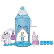 Disney Frozen - Set Zapada magica