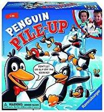 Ravensburger Joc Aduna pinguini