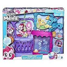 My Little Pony Set Laguna-Scoica - My Little Pony Movie