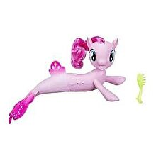 My Little Pony Movie, Ponei de mare care inoata Pinkie Pie, 15 cm