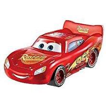 Mattel Masinuta Disney Cars 3 Fulger McQueen