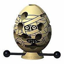 SmartEgg Joc Smart Egg 1 - Mumia