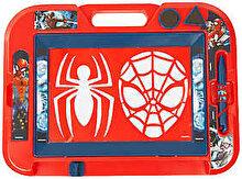Spider-Man - Tablita magnetica pentru desen