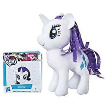 My Little Pony, Ponei plus Rarity, 12 cm