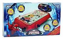 Spider-Man - Joc super Pinball
