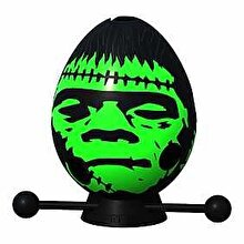 SmartEgg Joc Smart Egg 1 - Frankenstein