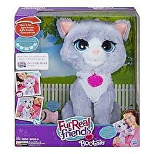 FurReal Friends Pisicuta Bootsie