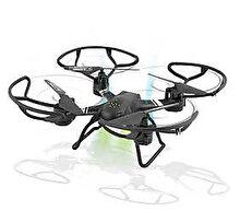 iDrive Mini drona cu telecomanda iDrive, 18 cm