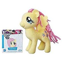 My Little Pony, Ponei plus Fluttershy, 12 cm