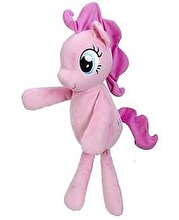 My Little Pony, Ponei plus de imbratisat - Pinkie Pie, 54 cm