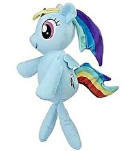 My Little Pony, Ponei plus de imbratisat - Rainbow Dash, 54 cm