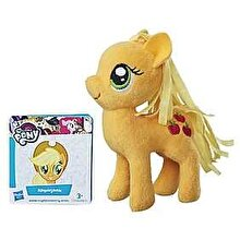 My Little Pony, Ponei plus Applejack, 12 cm
