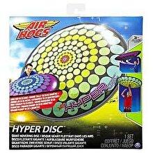 Spin Master Disc zburator gigant Air Hogs Dot, 90 cm