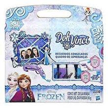 Play-Doh, Set Doh-Vinci - Rama foto Frozen