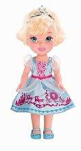 Jakks Pacific Disney Princess - Papusa Toddler Cenusareasa, 36 cm