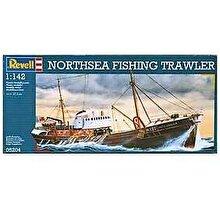 Revell Macheta Revell - Nava Northsea Fishing Trawler