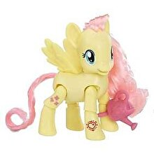 My Little Pony, Set Explore Equestria - Fluttershy