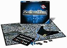 Ravensburger Joc Scotland Yard