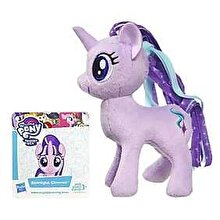 My Little Pony, Ponei plus Starlight Glimmer, 12 cm