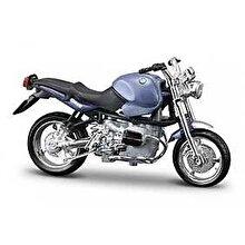 Bburago Motocicleta BMW R1100R
