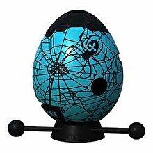 SmartEgg Joc Smart Egg 1 - Paianjen