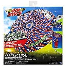 Spin Master Disc zburator gigant Air Hogs Dot Spiral, 90 cm