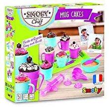 Smoby Chef - Set Prajituri
