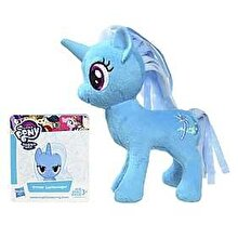 My Little Pony, Ponei plus Trixie Lulamoon, 12 cm