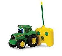 Tomy John Deere, Tractor Johnny cu telecomanda
