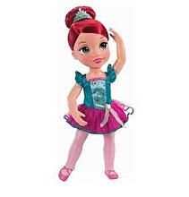 Jakks Pacific Papusa My first Disney Princess - Balerina Ariel, 36 cm