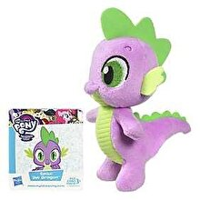My Little Pony, Dragon plus Spike, 12 cm