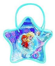 AS Set Gentuta Stea - Frozen