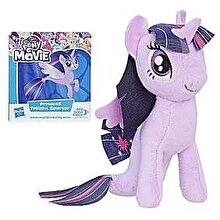 My Little Pony, Ponei plus Twinkle Twilight Sparkle, 12 cm