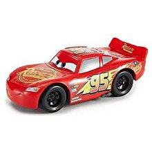 Mattel Masinuta Cars 3 Fulger McQueen