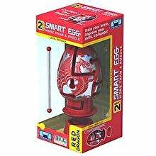 SmartEgg Joc Smart Egg 2 - Dragonul Rosu