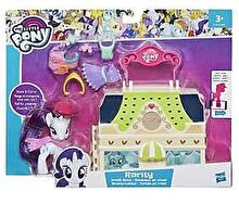 My Little Pony, Set tematic - Rarity