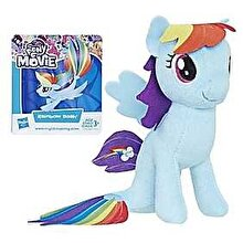 My Little Pony, Ponei plus Twinkle Rainbow Dash, 12 cm