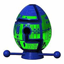 SmartEgg Joc Smart Egg 1 - Robo
