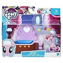 My Little Pony Set Friendship is Magic - Boutique Spa