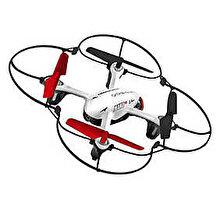 Ninco Drona NincoAir Nano 2 CAM