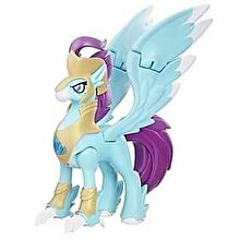 My Little Pony Movie, Figurina-luptator Stratus Skyranger Hippogriff