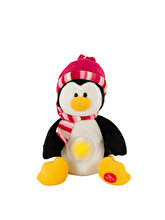 Ansmann - Pinguinul Paula