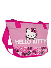 Disney Geanta de mana Hello Kitty Kids